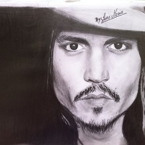 johnny_deep_73911.JPG