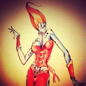 lady_alien_73895.jpg