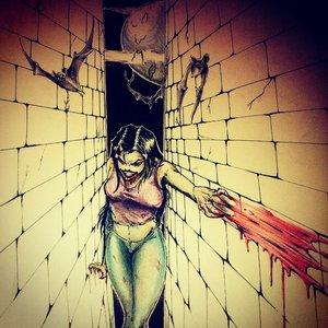 lolita_vampire_73899.jpg
