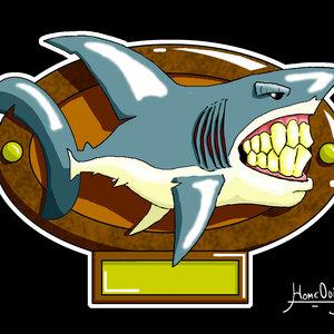 Trofeo Tiburón