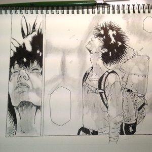 manga_l_74034.jpg
