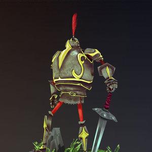 knight_74067.jpg