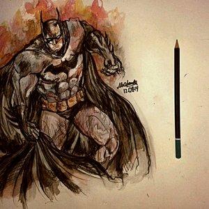 batman_borrador_acuarela_2_74137.jpg