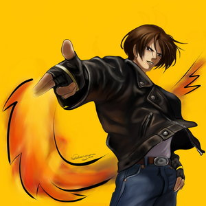 king_of_fighters_kyo_kusanagi_72830.jpg