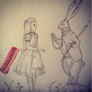 alice_in_wonderland_74180.png