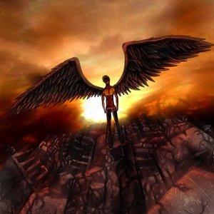 angel_de_la_destruccion_my_autoria_74207.JPG