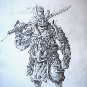 samurai_73885.JPG