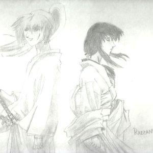 samurai_x_74278.jpg