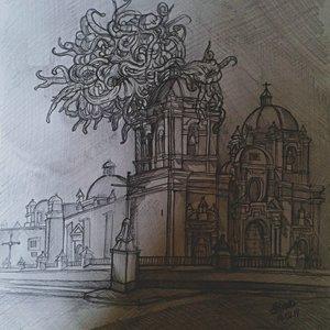 yog_sothoth_en_la_catedral_de_trujillo_peru_74320.jpg