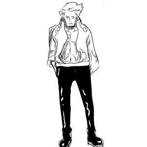 realizado_con_manga_studio_ex4_74363.jpg