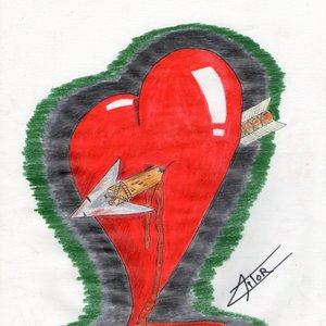 san_valentin_sangriento_74368.jpg