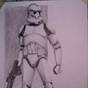 soldado_clon_star_wars_73069.jpg