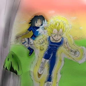 vegeta_vs_sasuke_74346.jpg
