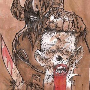 zombi_de_capitado_74324.jpg