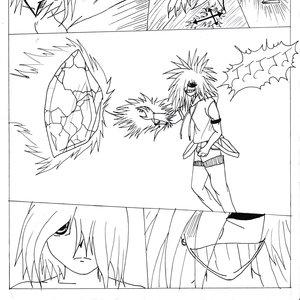 duelo_angeloyoxsaoha_vs_ceais_74417.jpg