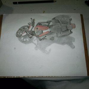 motocicleta_74401.jpg
