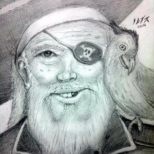 piratas_74403.jpg