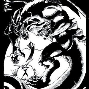dragontigre_74483.jpg