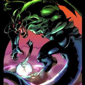 dragontigre_color_74484.jpg