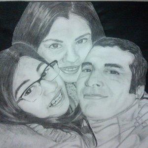 familia_ruz_leiva_74548.jpg