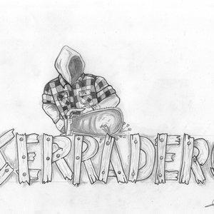 aserradero_71973.jpg