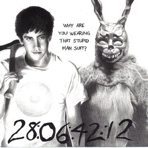 donnie_darko_drawing_71971.JPG