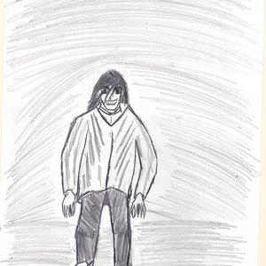 aprendiendo_a_dibujar_manga_70_74719.jpg
