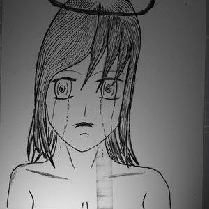 aprendiendo_a_dibujar_manga_75_74761.jpg