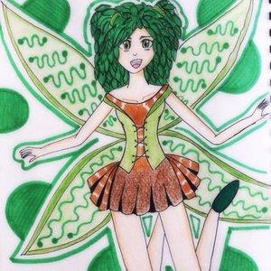 fairy_74775.jpeg