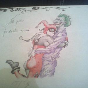 the_joker_and_harley_quinn_74756.jpg