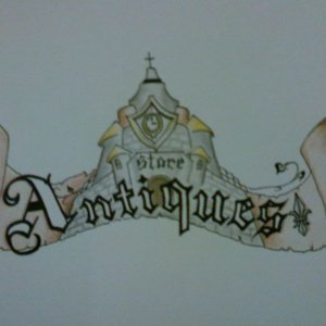 antiques_74827.jpg