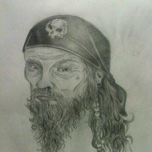 pirate_74804.JPG