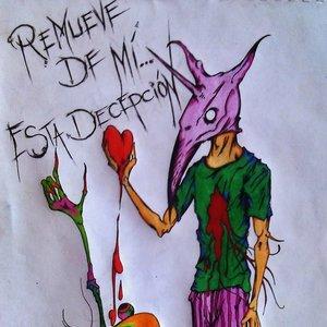remueve_de_mi_esta_decepcion_74836.jpg