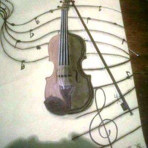 violin_74809.jpg