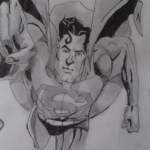 superman_74918.jpg