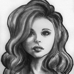 beautiful_girl_74965.jpg