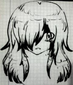 manga_entintado_74969.jpg