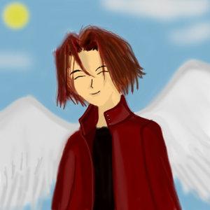 un_angel_74973.jpg