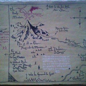 mapa_el_hobbit_75005.jpg
