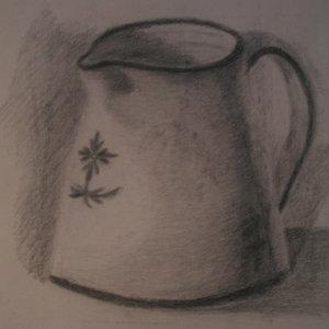 estudio_de_dibujo_a_lapiz_1_75074.jpg