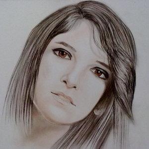 retrato_de_maria_75073.jpg