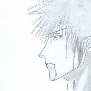 ichigo_75151.jpg