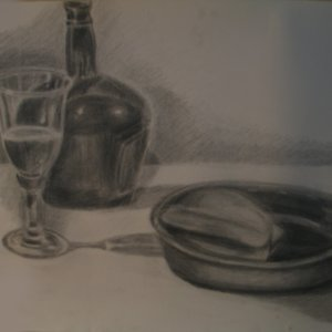 estudio_de_dibujo_a_lapiz_3_75184.jpg