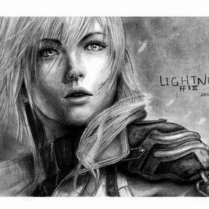 lightning_farron_ff_xiii_75189.jpg