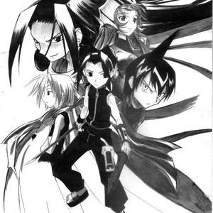 shaman_king_fan_art_71990.jpg
