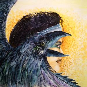 cuervos_75227.jpg