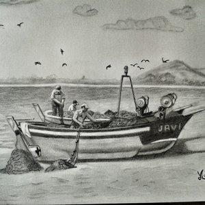 los_pescadores_75232.jpg