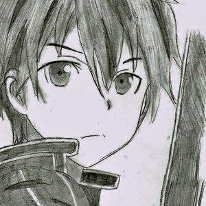 kirito_sword_art_online_xd_75312.jpg