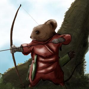raton_arquero_basado_en_ilustracion_de_larry_macdougall_75544_0.jpg