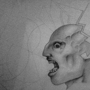 Dibujo en proceso...